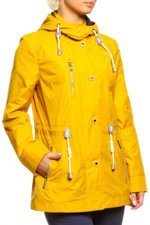 Куртка City Classic. Цвет: мультицвет