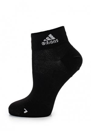 Носки adidas R LIGH ANK T 1P. Цвет: черный