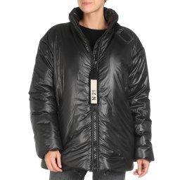 Куртка O041 черный №21