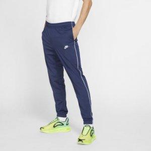 Мужской спортивный костюм Sportswear Nike