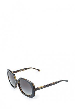 Очки солнцезащитные Michael Kors MK2050 325811. Цвет: серый