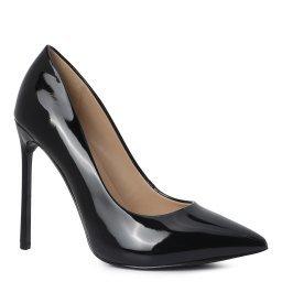 Туфли FL7ED2PAF08 черный GUESS