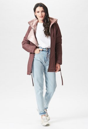 Куртка Dimma Fashion Studio