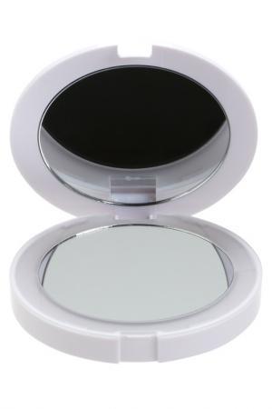 Зеркало косметологическое Gezatone. Цвет: белый