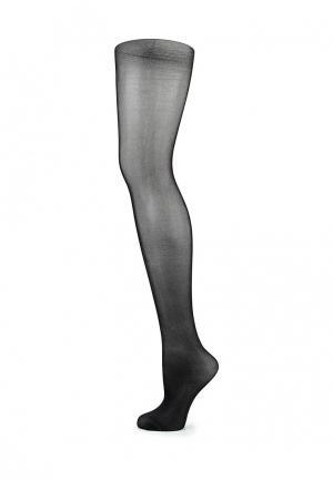 Колготки Glamour GL302FWMYE27. Цвет: черный