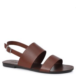 Сандалии 4731-201 коричневый VAGABOND