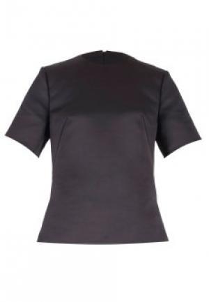 Топ McQ. Цвет: черный