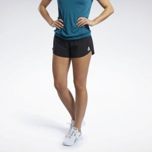 Спортивные шорты CrossFit® Knit Woven Reebok