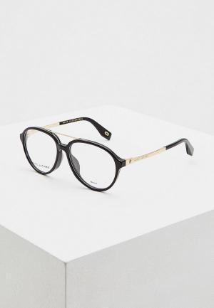 Оправа Marc Jacobs 319/G 807. Цвет: черный