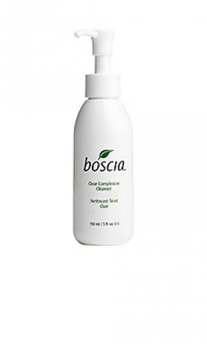Очищающее средство clear complexion boscia. Цвет: beauty: na