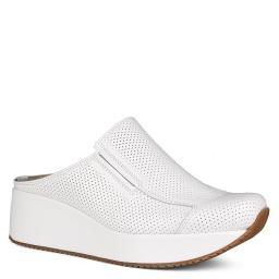 Сабо H0622 белый KELTON