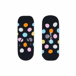 Big Dot Liner Happy Socks. Цвет: разноцветный