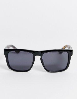 Солнцезащитные очки Spicoli 4-Коричневый Vans
