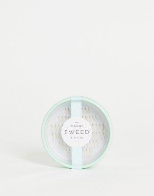Накладные ресницы Sweed Lashes