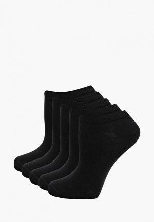 Комплект Marks & Spencer MA178FWDFFG0. Цвет: черный