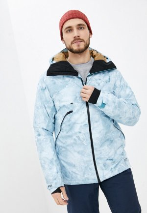 Куртка сноубордическая Billabong EXPEDITION JKT