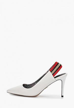 aba821f2e3ce Женская обувь River Island купить в интернет-магазине LikeWear.ru