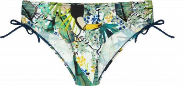 Плавки женские , размер 42 Joss. Цвет: разноцветный
