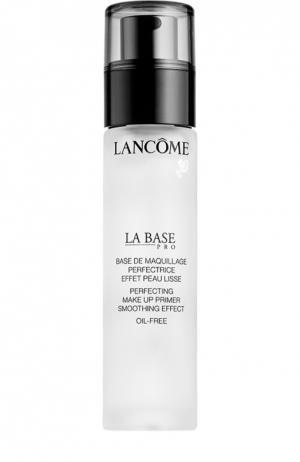 Основа с разглаживающим эффектом La Base Pro Lancome. Цвет: бесцветный