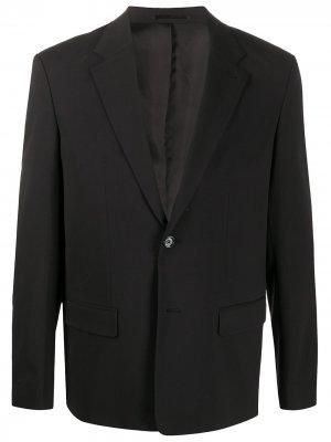 Пиджак Harrison Filippa K. Цвет: черный