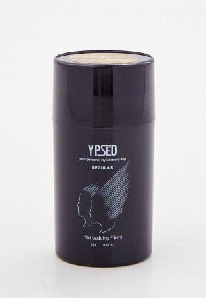 Консилер Ypsed Light medium brown, 12 г.. Цвет: коричневый