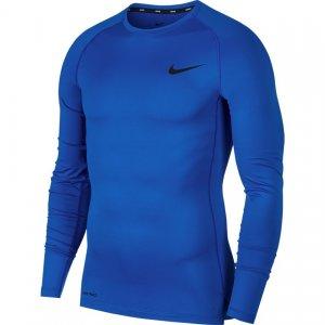Другие товары Nike. Цвет: синий