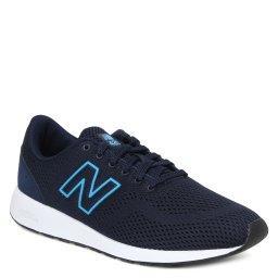 Кроссовки MRL420 темно-синий NEW BALANCE