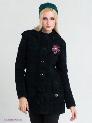 Пальто Maison espin