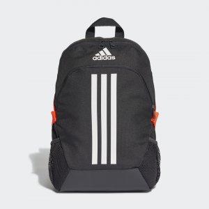 Рюкзак Power 5 Small Performance adidas. Цвет: красный