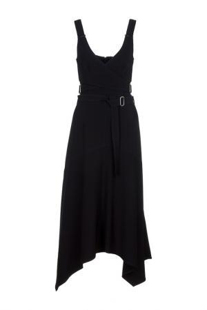 Платье Max Mara. Цвет: 004