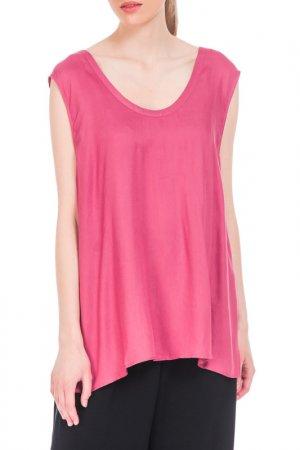 Top American Vintage. Цвет: pink