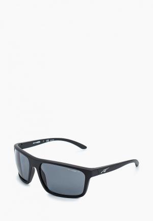 Очки солнцезащитные Arnette AN4229 01/81. Цвет: черный