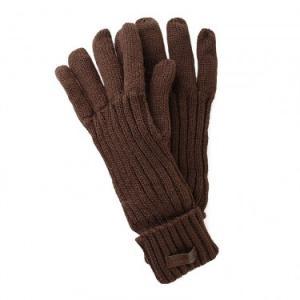 Перчатки Harrison
