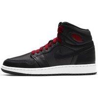Кроссовки для мальчиков Air Jordan 1 Retro High OG