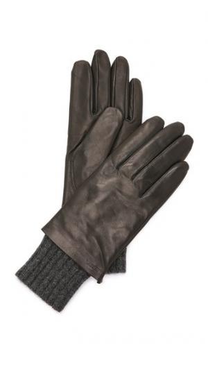 Перчатки Megan Hestra