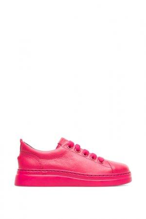 Кеды CAMPER. Цвет: розовый