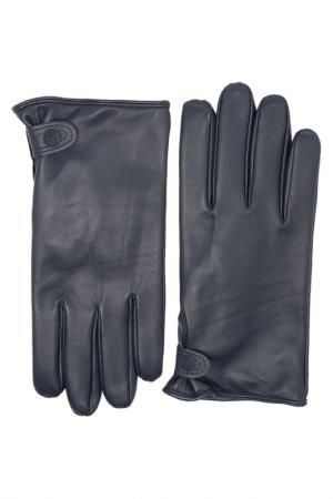 Перчатки Cacharel. Цвет: 200 темно-синий