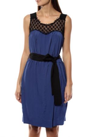 Платье 22MAGGIO. Цвет: мультицвет