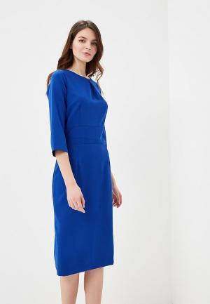 Платье Chapurin MP002XW13S7R. Цвет: мультиколор