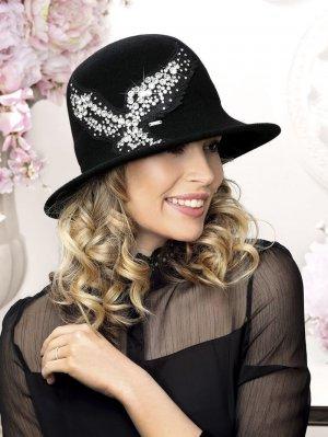 Шляпа женская WILLI