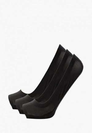Комплект Pierre Cardin Musette. Цвет: черный