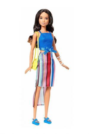 Барби (Мода) Barbie. Цвет: бежевый