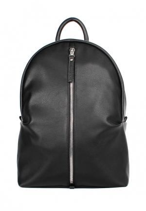 Рюкзак Arny Praht. Цвет: черный