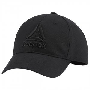 Бейсболка Active Enhanced Reebok
