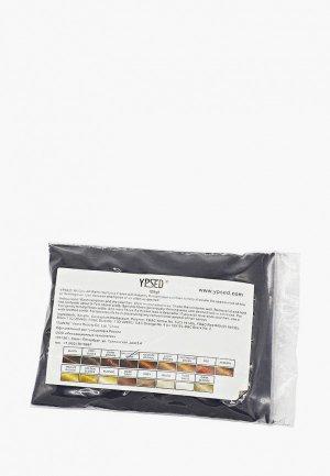 Загуститель для волос Ypsed Dark chocolate brown (темно-коричневый/ шоколадный), сменный блок, 25 г. Цвет: коричневый