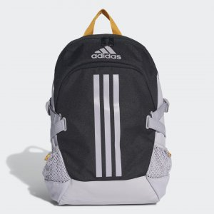 Рюкзак Power 5 Performance adidas. Цвет: черный