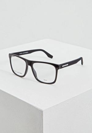 Оправа Marc Jacobs 360 80S. Цвет: черный