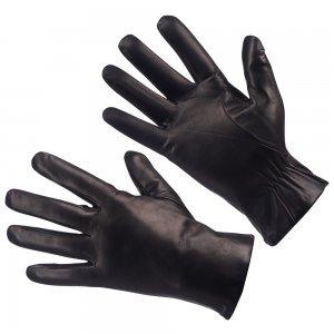 Др.Коффер DRK-U25 перчатки мужские (10) Dr.Koffer