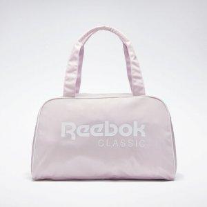 Спортивная сумка Classics Core Reebok