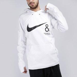 Толстовка Undercover NRG TC Hoodie Nike